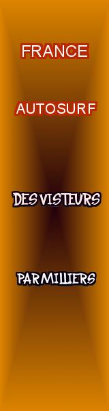 France autosurf.com