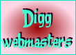Digg webmasters