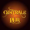 Centrale pub.com