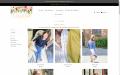 L'Atelier de Clémence est une boutique qui se spécialise dans la vente de vêtement