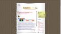 Blog pour vous aider à référencer votre site Web