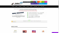 Service payant référencement seopowa sur le web toutes les astuces