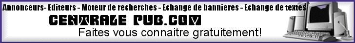 Banner - http://www.centrale-pub.com/echange-de-medias-sociaux/